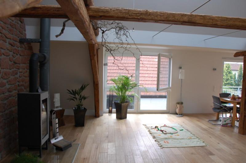 architekt wohnen in der scheune. Black Bedroom Furniture Sets. Home Design Ideas